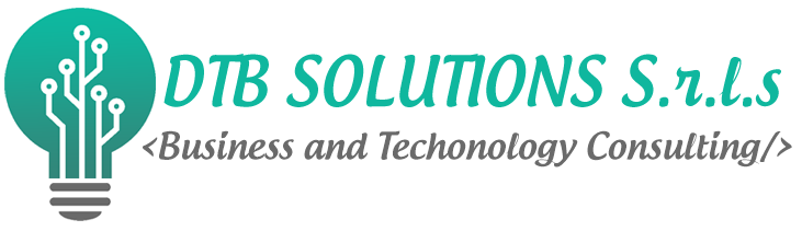 DTB Solutions